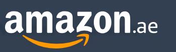 Amazon ae Customer Care UAE - Customer Care Centres