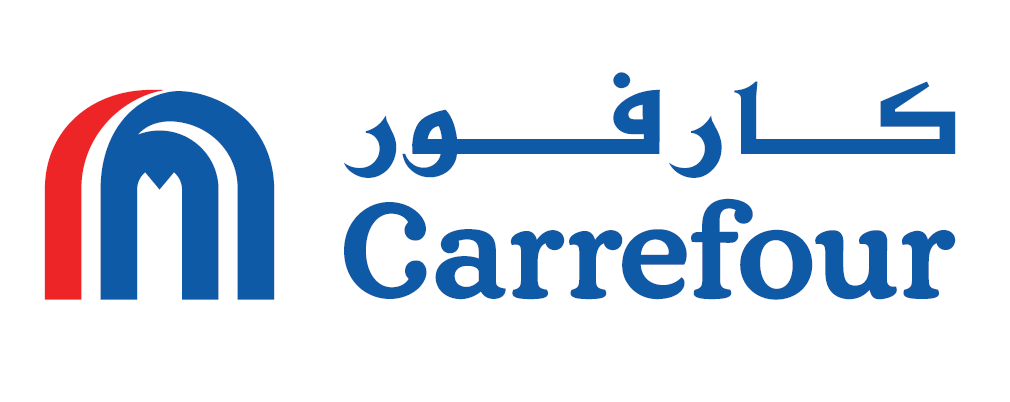 Carrefour Online Shopping Customer Care In Uae Customer Care Centres