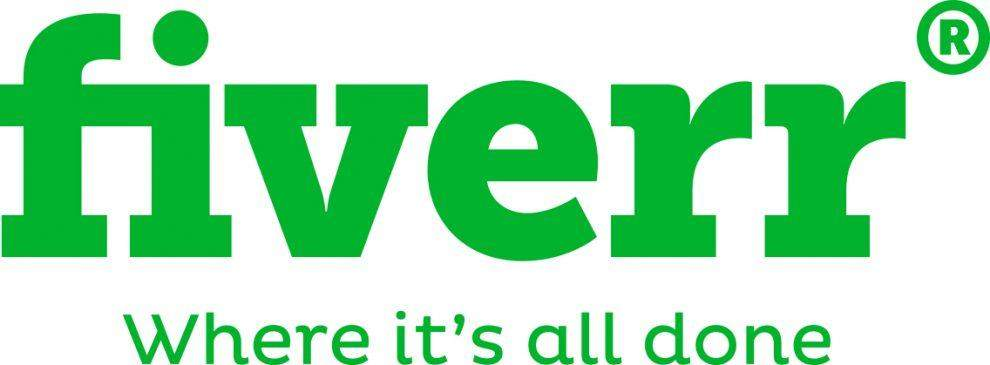 [Image: Services-Like-Fiverr-990x365.jpg]