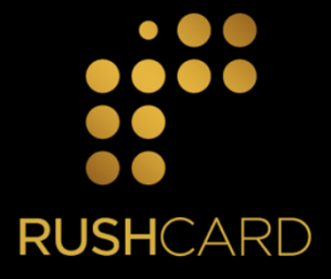 RushCard (US) customer service Phone / Email - Customer Care Centres